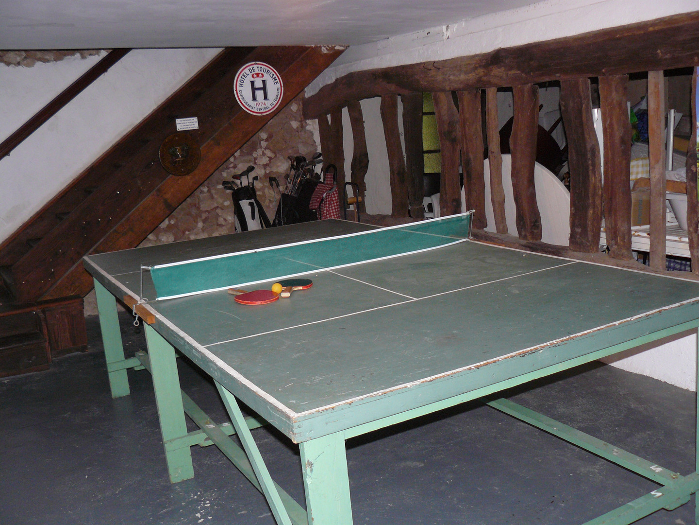 Games room (1)