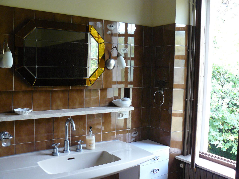 Bathroom first floor (1)