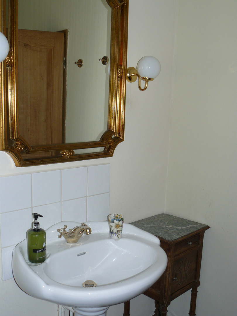 Bathroom Large Apartment (2)