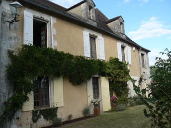 Les Amandiers front view (4)