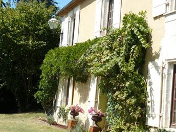 Les Amandiers front view (1)