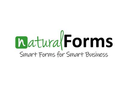 naturalForms® Announces Investment from TriKohr Advisors