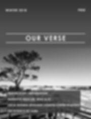 OV_COVER_WINTER18_1 (1).jpg