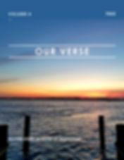 OV_COVER_Vol_4 (2).jpg