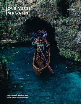 OV_COVER_Issue2_2019_v1.jpg