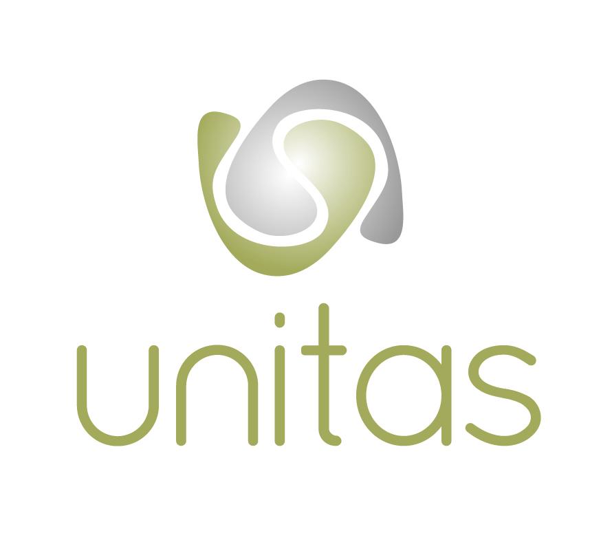 Unitas Rebrand, 2010