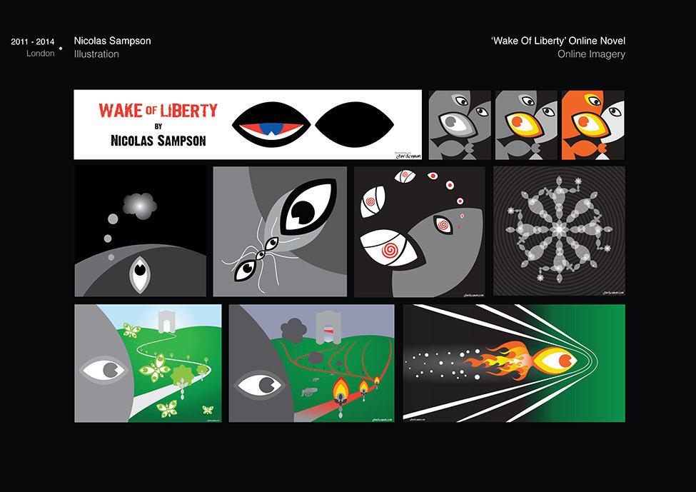 Portfolio 19 layout-09.jpg