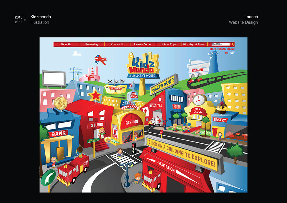 Portfolio 19 layout-08.jpg