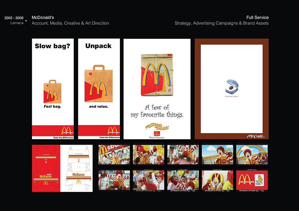 Portfolio 19 layout-16.jpg