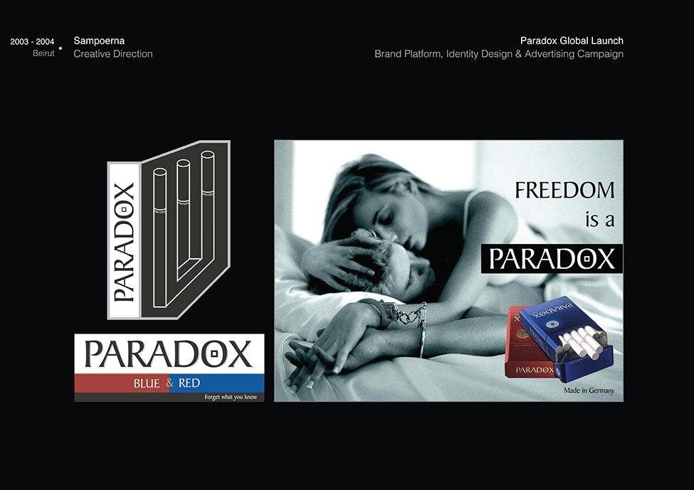 Portfolio 19 layout-15.jpg