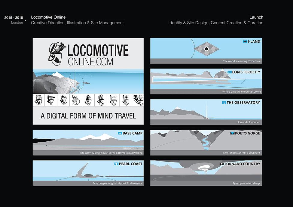 Portfolio 19 layout-06.jpg