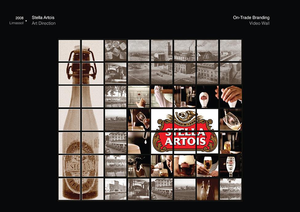 Portfolio 19 layout-11.jpg