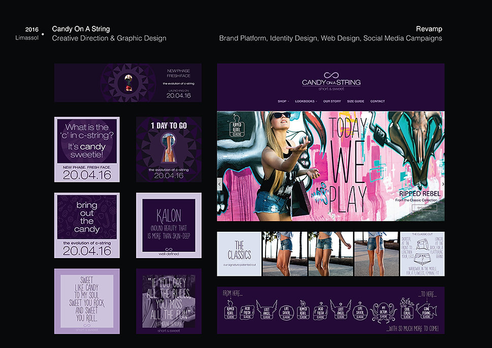 Portfolio 19 layout-04.jpg