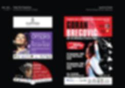 Portfolio 19 layout-12.jpg