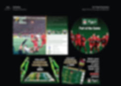 Portfolio 19 layout-13.jpg