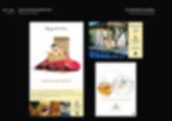Portfolio 19 layout-14.jpg