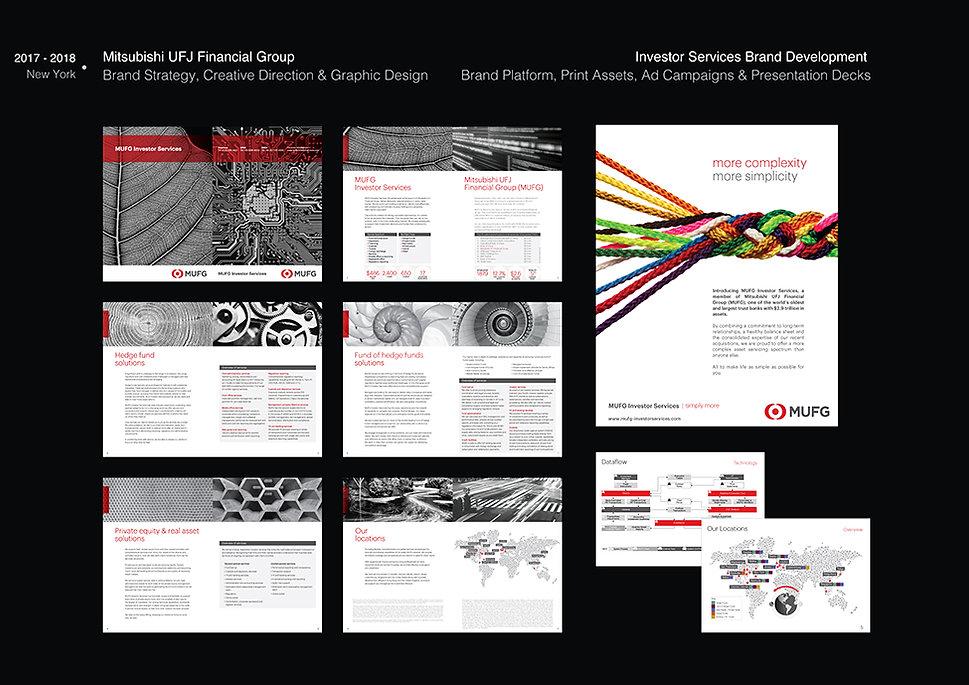 Portfolio 19 layout-02.jpg