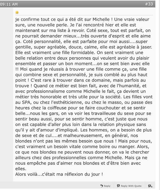 FRENCH01.jpg
