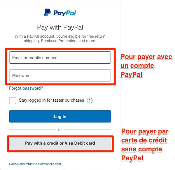 Log_in_to_your_PayPal_account_et_Michell