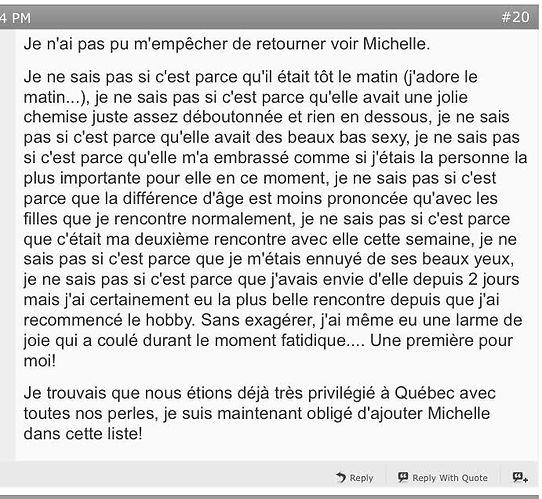 French02.jpg