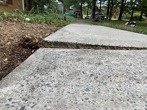 settled sidewalk.jpeg