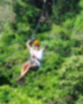 Canopy-Boho-Tamarindo-Costq-Rica.jpg