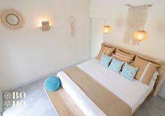 Bedandbreakfast-tamarindo-room-1-vue-mir