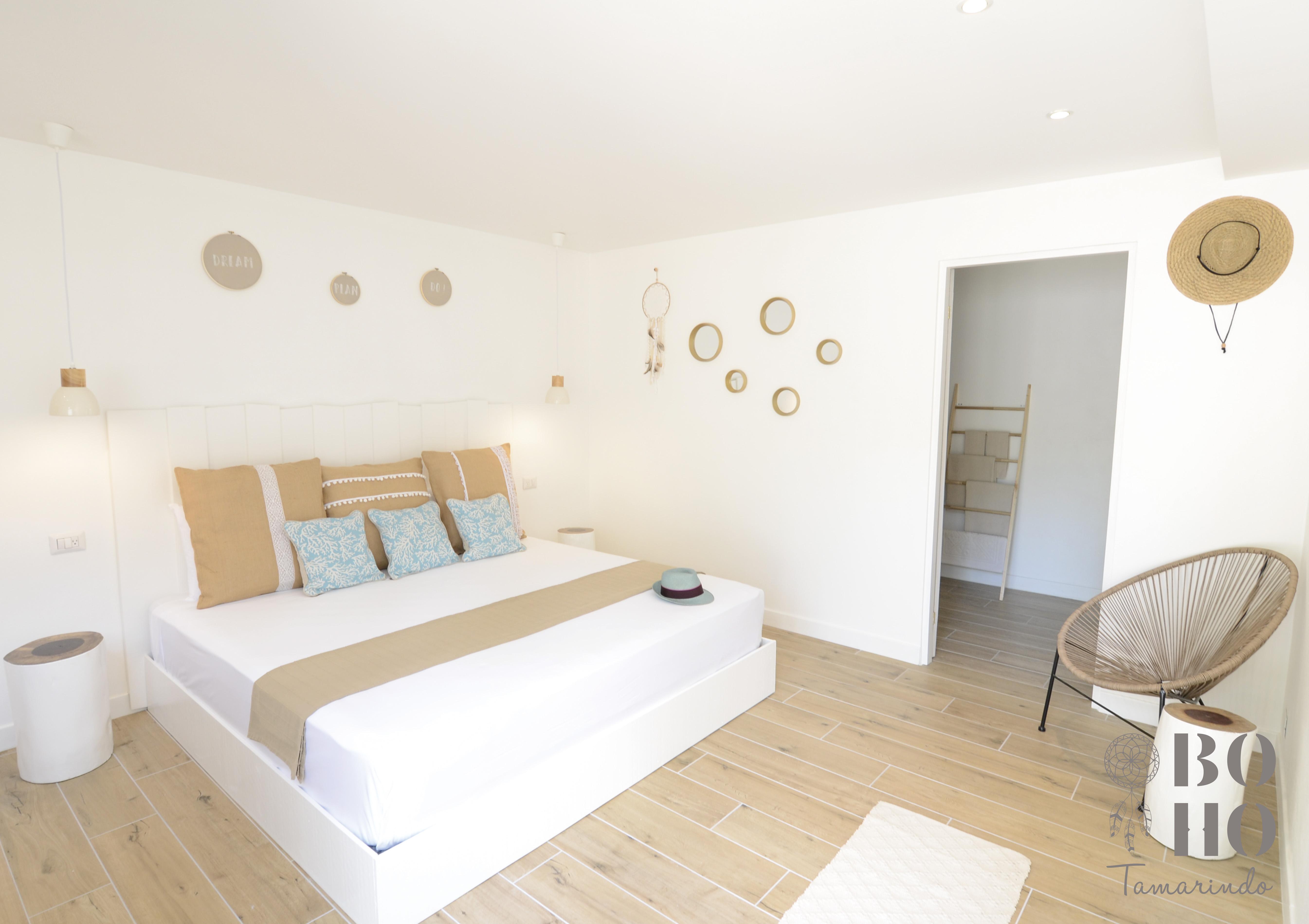 Bedandbreakfast-tamarindo-room8-beige-Bo