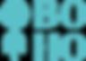 Logo_BoHoW.png