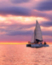 Blue-Dolphin-Storm-Sunset-1_jzjzqr.jpg