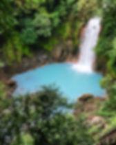 Rio-Celeste-BoHo-Tamarindo-Costa-Rica-B&