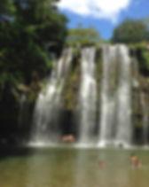 Llanos_de_Cortés_Waterfalls-costarica-ta