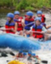 TENORIO-Rafting-costa-rica-boho-bnb-tama