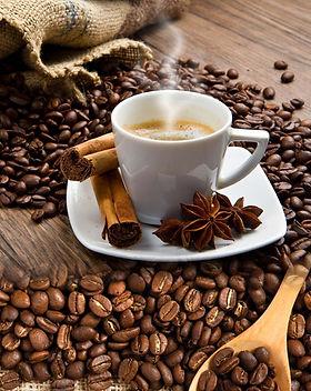 Coffee_Tour_CR-BoHo-tamarindo.jpg