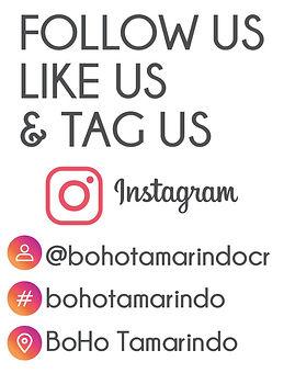 bohotamarindo-instagram.jpg