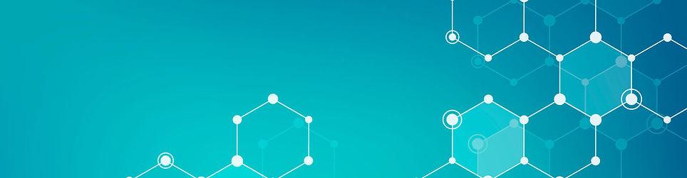 Molecule_background_1920x500_2.jpg