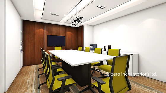 small-conference-interior-design-dhaka.j