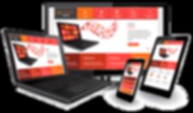 Web-Design-PNG-Transparent-Image.png
