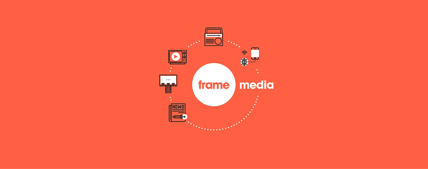 Frame+Media+Header+v1-01-01.png