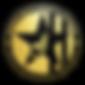 PAWPRC-Logo-Gold-512px.png