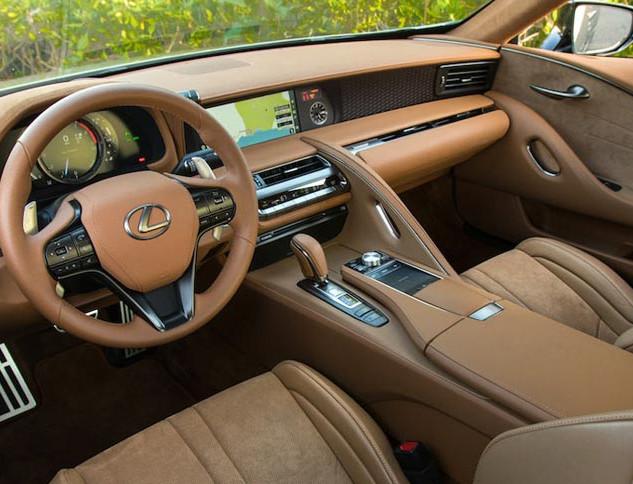 2018-lexus-lc-500-interior-and-release-d