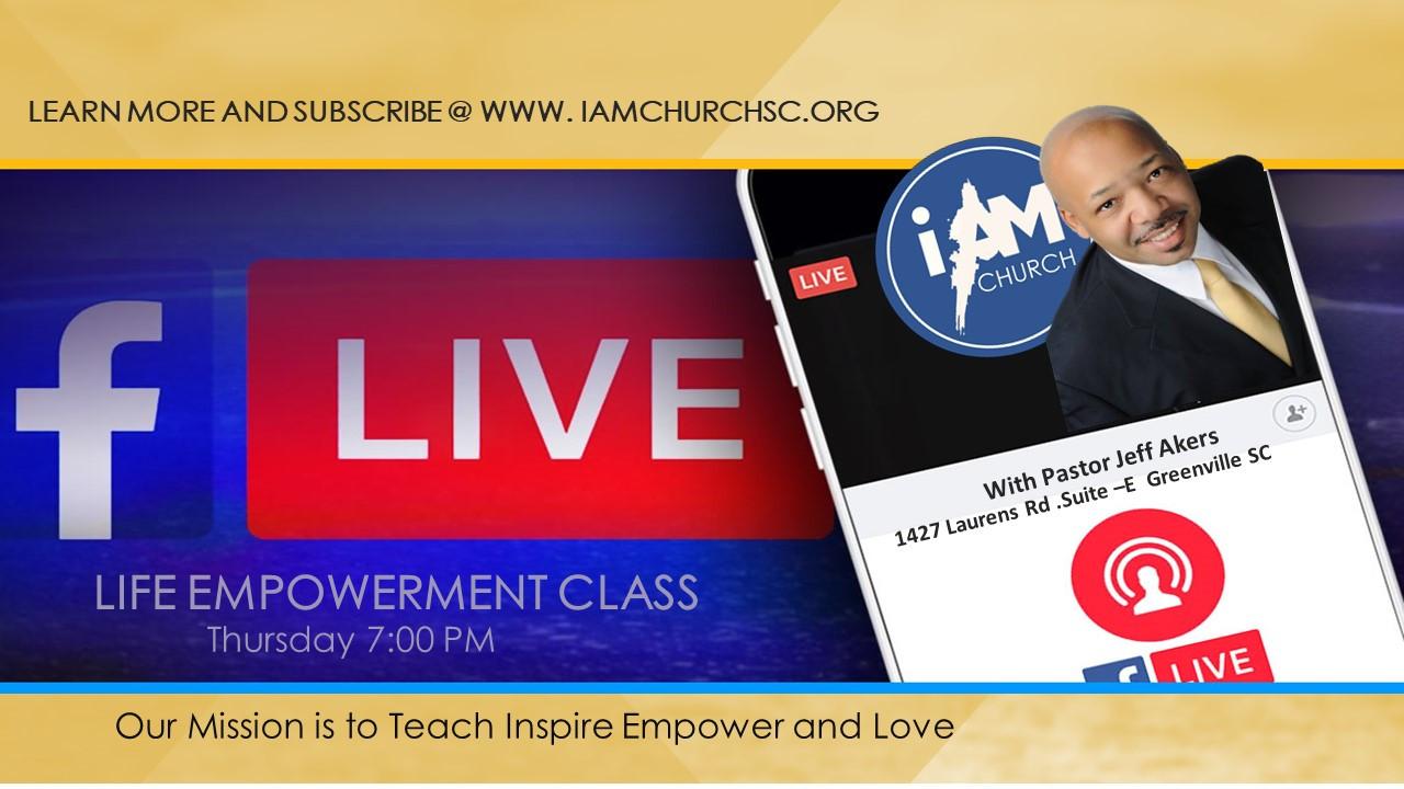 Lifve Empowerment Class.jpg