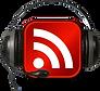download-radio-png-file-png-image-pngimg