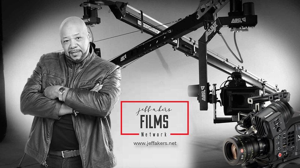 Jeff Akers Films Network .jpg