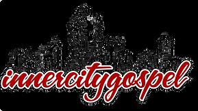 icg_logo2.png