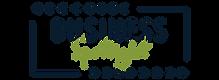 Business-Spotlight-Logo.png