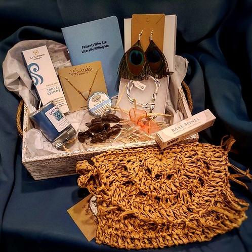 Gift of Joy Box