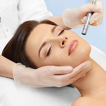 Ocean-Cosmetic-Medicine-Treatments-Medic