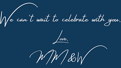 Love, MMW Wix image (1).png