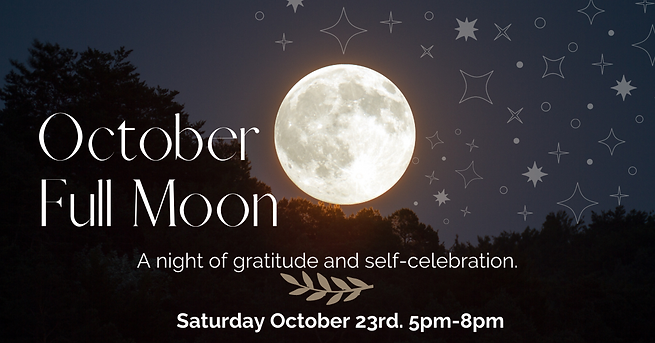 October Full Moon Banner.png